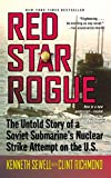 Red Star Rogue: The Untold Story of a Soviet