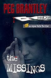 THE MISSINGS (Aspen Falls Thrillers Book 2)
