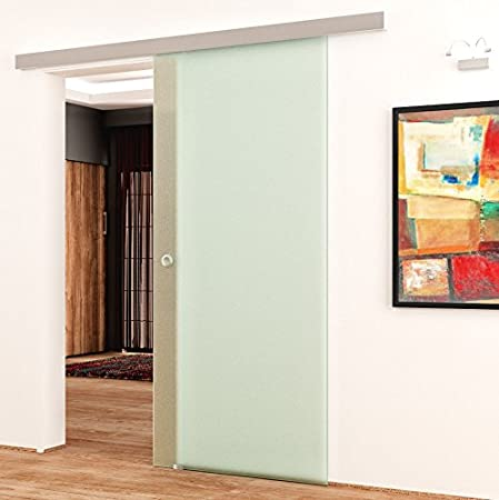 With Sliding Glass Door Rail System From Dorma Dorma Agile