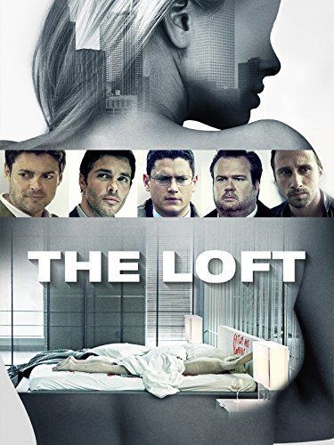 The Loft Film