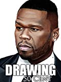 Clip: Drawing 50 Cent