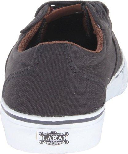 Lakai - Zapatillas de deporte para hombre