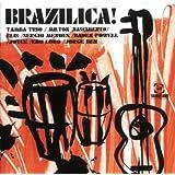Brazilica