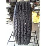 BFGoodrich Touring T/A All-Season Radial Tire - 225/60R18 100H