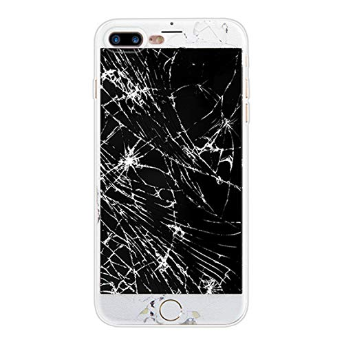 Funny Soft TPU Case for iPhone 7 8 Plus X 6 6S 5 5S SE Beer Gameboy Phone Battery Clear Silicone Cover for iPhone Xs Max XR Capa J for iPhone Xs Max -  Gomis