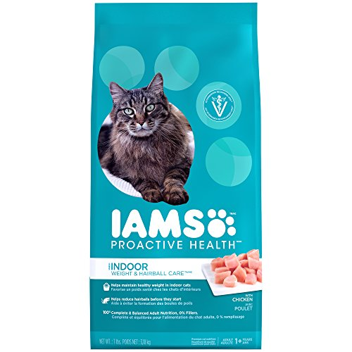 iams-proactive-health-indoor-weight-and-hairball-care-dry-cat-food-7-pounds