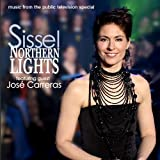 Northern Lights (Featuring Jose Carreras): more info