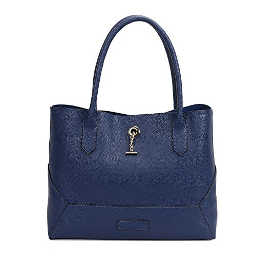 Fashion Ladies Aoligei Daughter Of And Handbag And American European RR0wxp