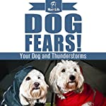 Dog Fears!: Your Dog and Thunderstorms |  Mav4Life