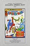 The Amazing Spider-Man: 1964 v. 2 (Marvel Masterworks)