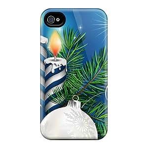 Dana Lindsey Mendez Iphone 4/4s Hard Case With Fashion Design/ EAEEXjG5005nSLfM Phone Case