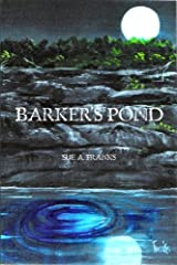 Barker's Pond Kindle Edition