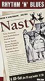 Nasty (Rhythm 'n' Blues)