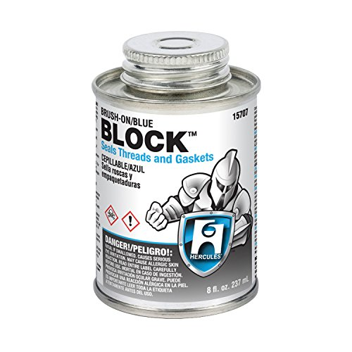 oatey-15707-hercules-block-thread-and-gasket-sealant
