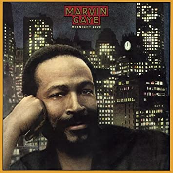 Sexual healing marvin gaye free download