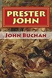 PRESTER JOHN, New Edition