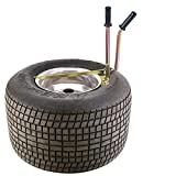 Wide Foot Tire Bead Breaker Tool