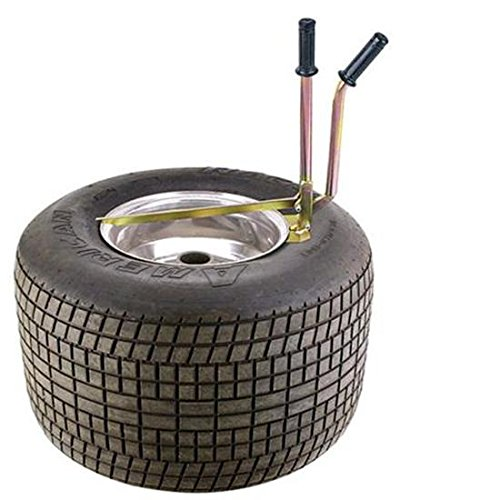 Tire Install/Removal Kit by Speedway Motors (Image #1)