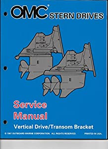 volvo sx cobra shop manual browse manual guides