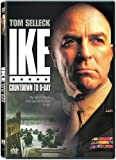 Ike: Countdown to D:Day (Sous-titres français) [Import]