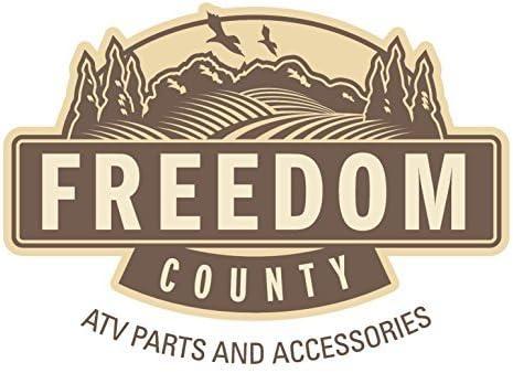 Freedom County ATV FC304C Cam Chain