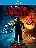51nq8YdDnKL. SL160  - Victor Crowley (Movie Review)