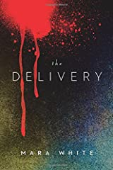 The Delivery Paperback