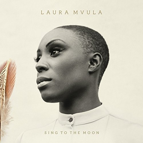 Vinilo : Laura Mvula - Sing To The Moon (United Kingdom - Import, 2PC)