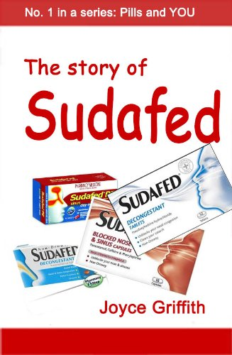 the-story-of-sudafed-pills-and-you-book-1