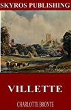 Image of Villette