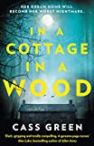 In a Cottage In a Wood: The gripping new psychological thriller from the bestselling author of The Woman Next Doo