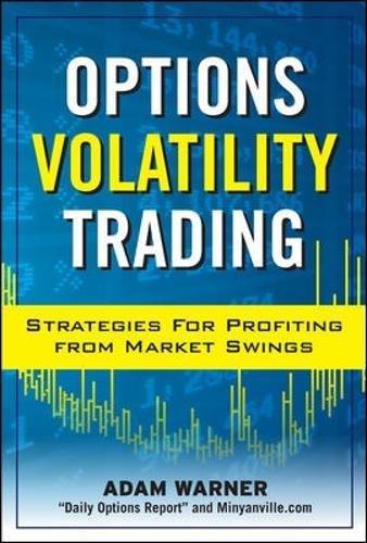 Buy stock options qatar
