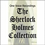 The Sherlock Holmes Collection | Sir Arthur Conan Doyle