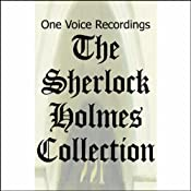 The Sherlock Holmes Collection | Arthur Conan Doyle