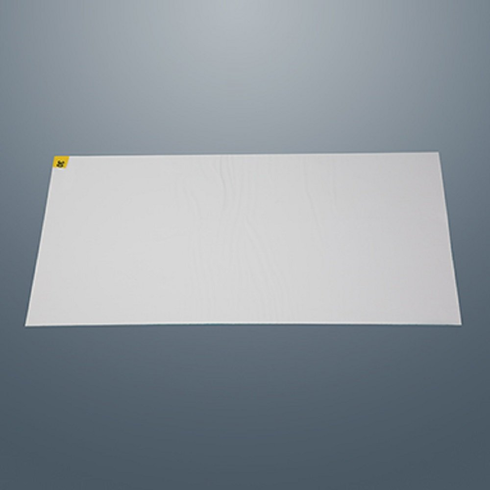 Devine Medical Peel Away Dirt and Dust Control Mats, 18 x 36- 120 sheets Per Pack