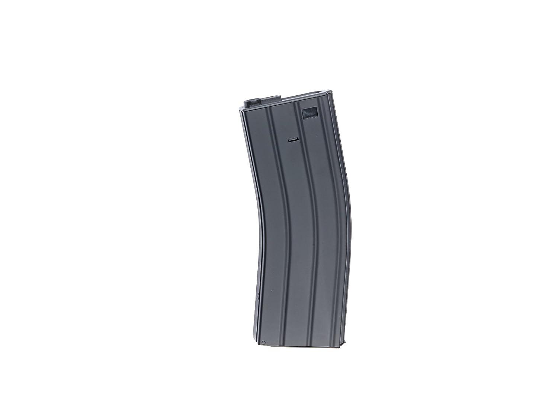 ASG Chargeur Nylon Flash 360 billes pour M4/M15/CM16