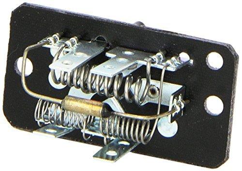 Four Seasons 20139 Blower Motor Resistor by Four Seasons by Four Seasons