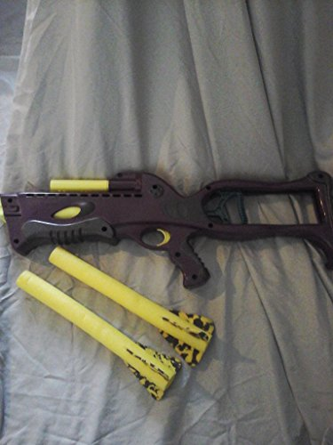 Vintage Nerf Crossbow (Nerf Vintage compare prices)