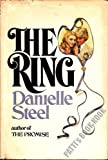 The Ring, Danielle Steel, 0440076226