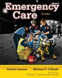 img - for Emergency Care and Resource Central EMS Student Access Code Card Package (12th Edition) book / textbook / text book