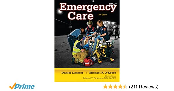 Emergency care 12e audio book: chapter 1 sample youtube.