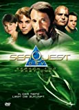 SeaQuest DSV - Season 2.1 [3 DVDs]