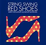 Red Shoes' by String Swing