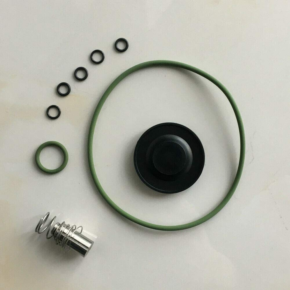 2901063300 Drain Valve kit EWD 330 for Atlas Copco air Compressor 2901063320