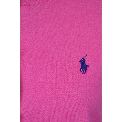 Ralph Lauren - Cárdigan - para mujer Rose