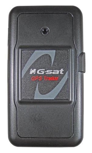 GlobalSat TR-151 Asset Tracker