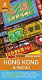 Pocket Rough Guide Hong Kong & Macau (Pocket Rough Guides)