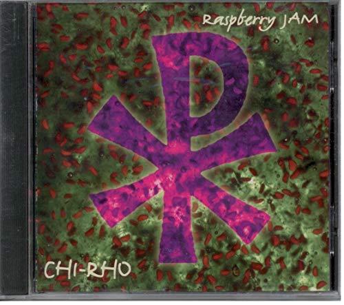 Raspberry Jam ()