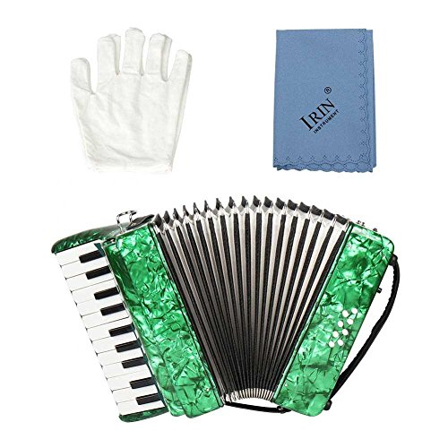 Top 10 accordian adult size for 2019 | Atoya Reviews