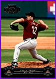 2004 Playoff Honors #93 Roger Clemens HOUSTON ASTROS